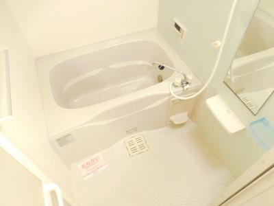 【浴室】TMメゾン