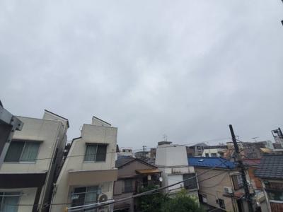 【展望】渡辺ビル