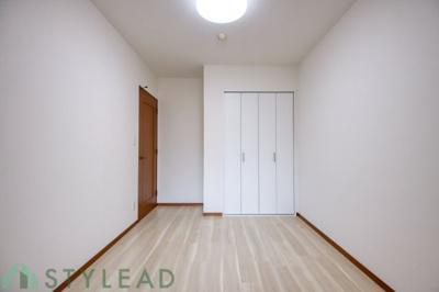 【洋室】アークプラザ弘明寺