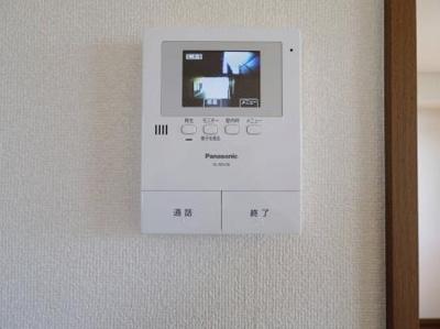 【その他】ボナール・コートA