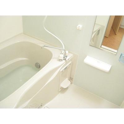 【浴室】シェーネクラールB