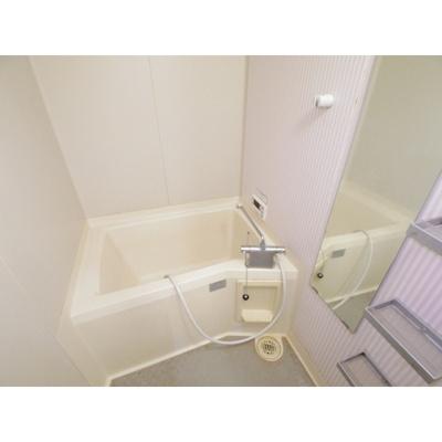 【浴室】ノーザンフレグランスA