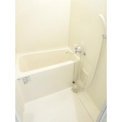 【浴室】OLIO神田
