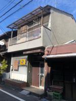 大阪市生野区中川西3丁目の中古一戸建の画像