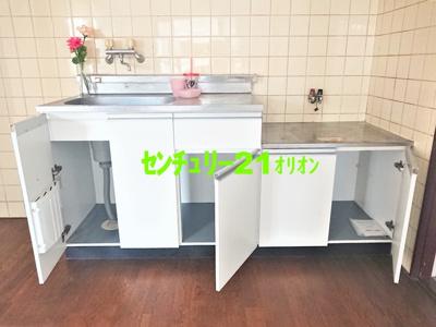 【浴室】メゾン戸沢(トザワ)