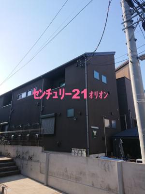 【外観】リレイミ-C