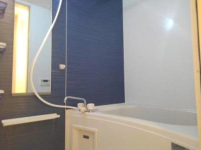 【浴室】プラシードK