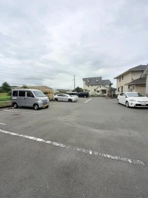 【駐車場】トゥインクルB