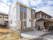 見沼区南中丸 新築一戸建て ケイアイフィット 01の画像