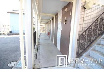 【周辺】C'pac(シーパック)三河豊田