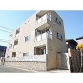 Premium Hills  Machidaの画像