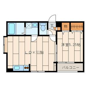 Premium Hills  Machida