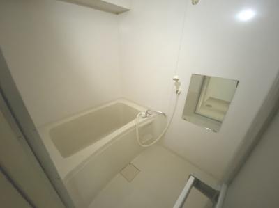 【浴室】アーク倉敷