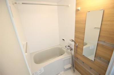 【浴室】クリエオーレ南上小阪