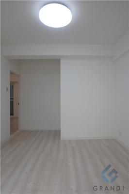 【洋室】藤和新町コープ