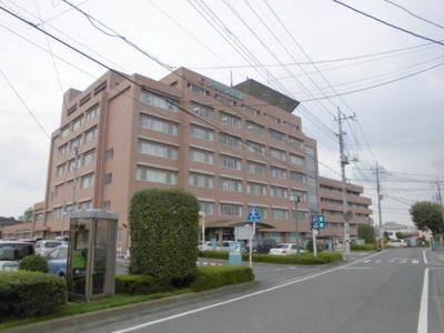 【その他】箱田町 新前橋駅 2階 2DK