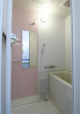 【浴室】ロイヤル町屋