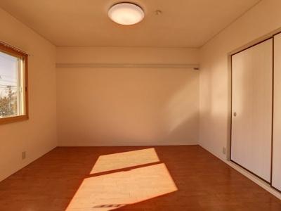 【トイレ】フレグランス上の原