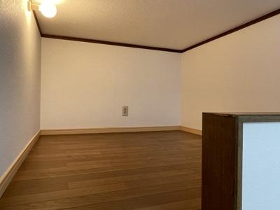 ※他のお部屋の写真です。
