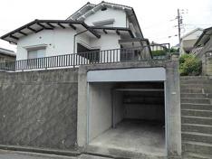 広島市安佐北区可部東4 賃収物件の画像
