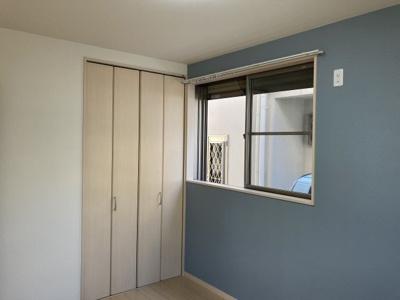 【その他】神戸市垂水区 千鳥が丘1丁目 中古一戸建て