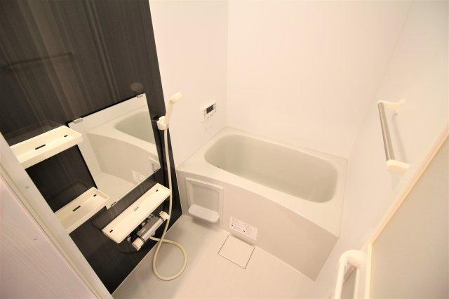 【浴室】シーニュ金岡