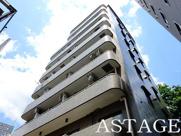 アサガ第一ビルの画像