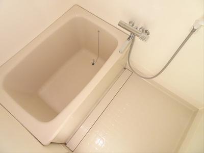 【浴室】アサガ第一ビル