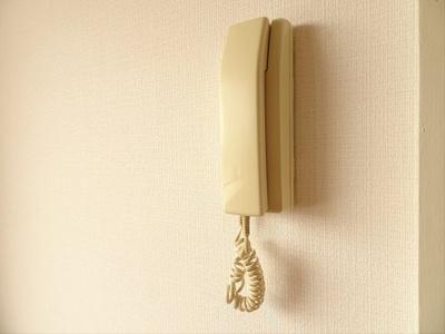 【玄関】アサガ第一ビル