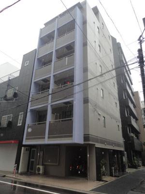 【外観】MAISON ASAKUSA G2