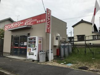 【外観】岡崎市鴨田町土地