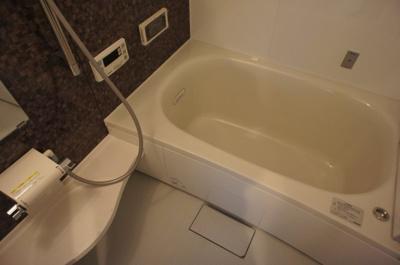 【浴室】SuccessⅤ