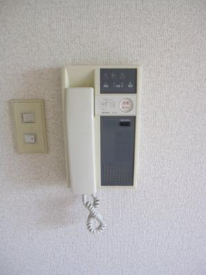 エクセル鷺沼2 同物件別のお部屋の写真です。参考写真です。