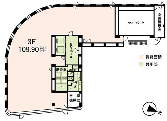 赤坂ノアビル