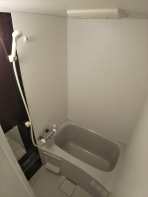 【浴室】ハーモニーテラス徳丸