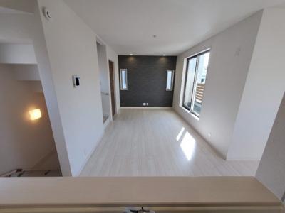 9/9撮影 天白区の不動産売買の事ならマックスバリュで住まい相談エムワイホームにお任せください。