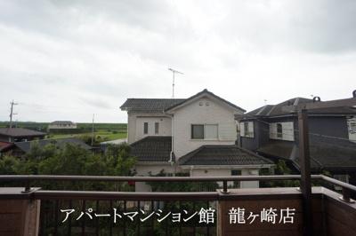 【展望】河内町猿島邸