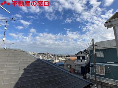【外観】神戸市垂水区千鳥が丘1丁目 中古戸建