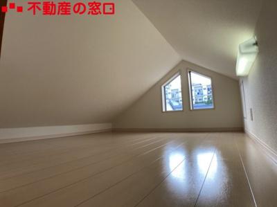 【和室】神戸市垂水区千鳥が丘1丁目 中古戸建