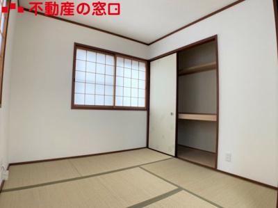 【浴室】神戸市垂水区千鳥が丘1丁目 中古戸建