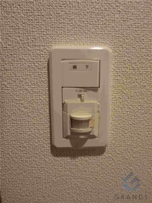 【設備】エスリード京橋ステーションプラザ