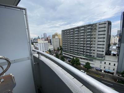 大須マンション1丁目D