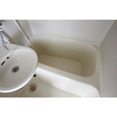 【浴室】Carlsson