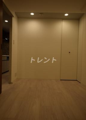 【洋室】ズーム日本橋蛎殻町【ZOOM日本橋蛎殻町】