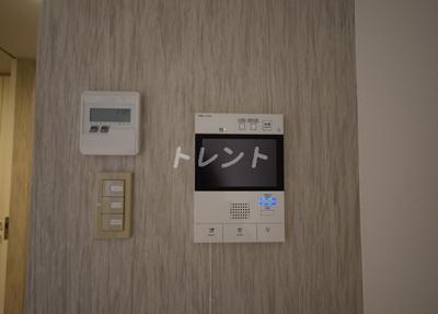 【セキュリティ】ズーム日本橋蛎殻町【ZOOM日本橋蛎殻町】