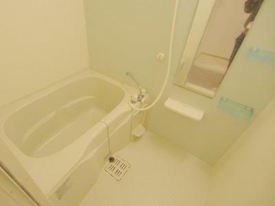 【浴室】ノーブル 川内
