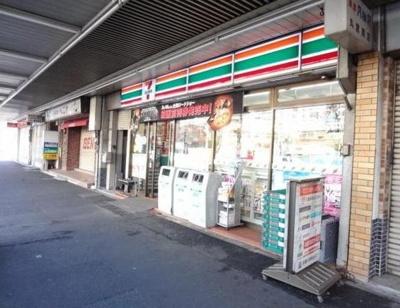 【周辺】レガリス門前仲町