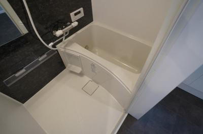 【浴室】ガレージハウス清須