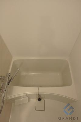 【浴室】アドバンス大阪グロウス