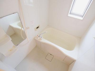 【浴室】Casa del fiore